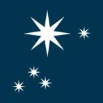 Sirius Logo (Box)